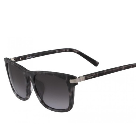 Salvatore Ferragamo Other - Men's Salvatore Ferragamo sunglasses